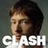 Clash Guestmix 24/8/15 image