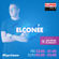 DJ George Sunday - Guest Mix for DJ Elconée @ Super FM Cyprus (RnB, Mainstream, House) image