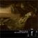 Horae Obscura  - Morte magis metuenda senectus image