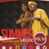 Summer Mixxx Vol 93 (Old School Jams) - Dj Mutesa Pro image