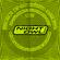 Night Owl Radio 207 ft. Gorgon City and Mihalis Safras image