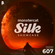 Monstercat Silk Showcase 607 (Hosted by Tom Fall) image
