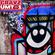 Grayz : UMT.Radio Promo Mix image
