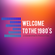 Welcome To The 1980's 268 - An Innocent Man image