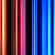 Basslines.m4a image