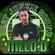 DJ Melo D - 7-O'clock Menu Mix 92.3FM The Beat with Julio G - live radio recording 90s Hip Hop R&B image