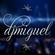 Mix noviembre 2018 - DJ Miguel Cerdan image