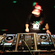 F1 Dj's Live @ The House Collective 9th December 2017 image