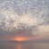 Yuuhi Sunset Sessions Buddha Bar - Armando image