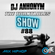 The Turntables Show #88 w. DJ Anhonym image