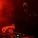 Tubus Quartz - Live @ Long Trip image
