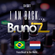 DJ SET I AM BACK... Bruno Z image
