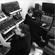 FJAAK - Back to 2012 Mix image
