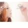安室奈美恵 Namie Amuro Ballad Medley image