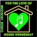 Chris Harkins For The Love Of House Wednesday 6/10/21 image
