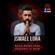 Ismael Lora - LIVE Mayo 2020 V2 image