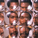 JazzFunk #128 image