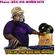 SC DJ WORM Presents:  A Tribute To A Legend - RIP DMX image