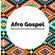 The Afro Gospel Session image
