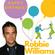 Happy Birthday Robbie Williams image