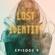 Lost Identity Ep 09 image