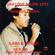 JAH LOVE MUZIK @ Ewarton Centre 1979 Ilawi - Briggy  & Natty (DB #120) D Brown Collection image
