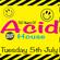 30 Years Of Acid House image