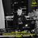 DJ Udi Bletter // Mainstream Duplex Zoom Party // Part 1 // April 2020 image