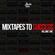 Mixtapes To Success (Volume One) Mixed By. Sir Likwish image