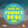 Take Me Back To Summer 2016 Mix image