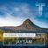 TAPROBANE TUNES PODCAST 057 - JAY SAM ( Sri Lanka ) image