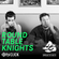 Round Table Knights :: Exclusive Mix for Sweat It Out on FBi Click image