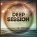 Alex Rossi - Deep Session Vol. 02 (2014) image