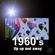 1960's (Up up and away in my beautiful balloon) - DJ Carlos C4 Ramos image