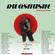 Rwashushe - Urukundo Mu Kirundi Vol. 1 image