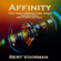 Affinity- Tthe Thrillseekers pres. Hydra (Adam Ellis Remix) (Bert Voorman Intro Edit) image