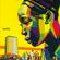 Guillaume WorldWild – Let's Dance in Africa image
