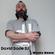 DAVID DADE Dj For Waves Radio #35 image