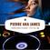 From Paris to Ibiza n°53 - Pierre aka James image