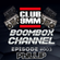 9MM BOOMBOX CHANNEL - EPISODE #003 BY PHILLIP image