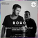BoHo hosted by Camilo Franco B2B Helios Fort on Ibiza Global Radio #14 - [16.03.19] image