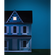 Minimal Tech House REC-2021-03-22 image