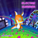 Electric Summer (Summer 2013) image