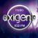 Radio Oxigeno - Oxigeno PlayList -Rock Hecho en Peru - Angee Gonzales image