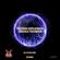 Techno Explosion Exclusive QLR023   DjCokane image