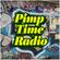 Pimp Time Radio - Episode #007 image