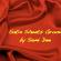 Sami Dee Presents Satin Sheets Grooves image