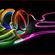 ESSENTIAL CLUB MUSIC 6 image