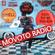 FREESTYLE FRIDAYS Volume 3 presented by Movoto Radio 10-4-19 image