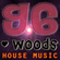 G6 House Special - Recorded at WOODS CLUB in Second Life on 10-09-2017 image